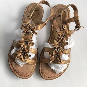 (Born Concepts) women sandals